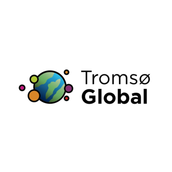 Tromsø Global