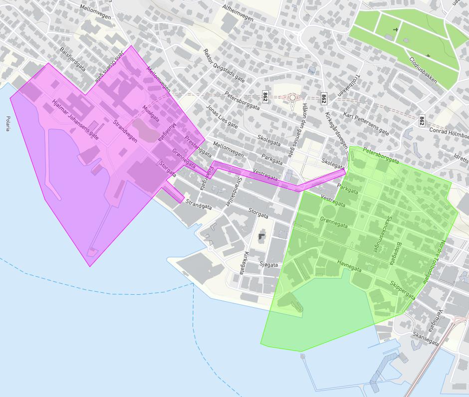 Oversiktskart sentrum.PNG
