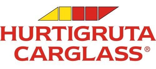 Hurtigruta carglass logo.jpg