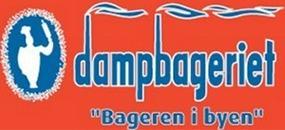 Dampbageriet logo.jpg