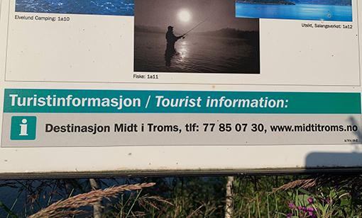feil_turistinfo_INGRESS3.jpg