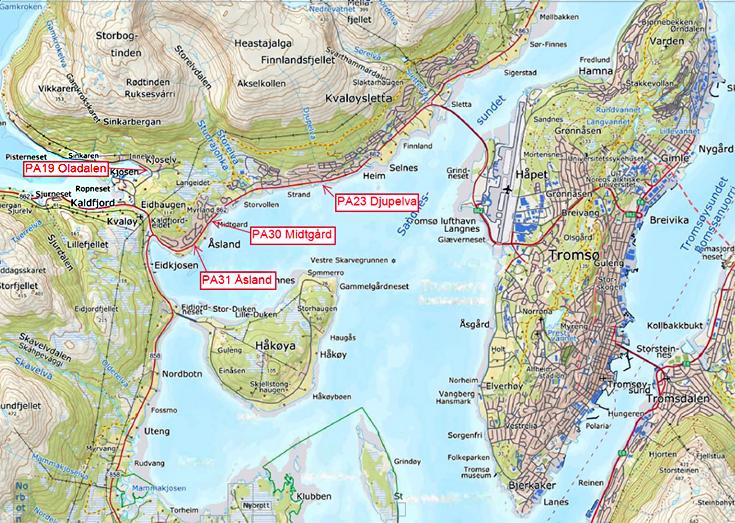 Kvaløya Oversiktsbilde område 902410.png