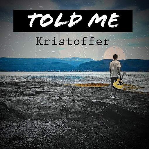 kristoffer_med_ny_singel_2019_BIG2