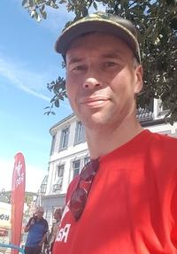 Jørn Hoffsø Hjellnes