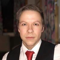 Stian-Andre Ellingsen Johnsen_200x200.jpg