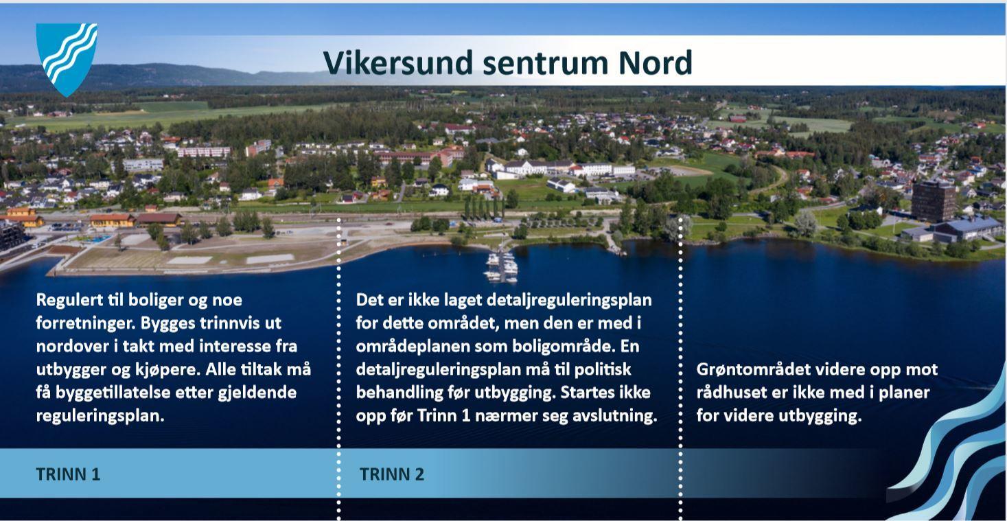 Vikersund sentrum N med tekst og logo.JPG