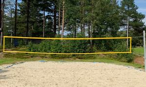 Høydalsmo volleyball