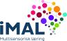 iMAL-lesing.png