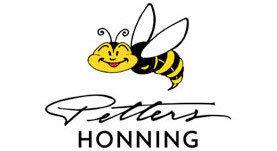 Petters_honning_logo280-crop