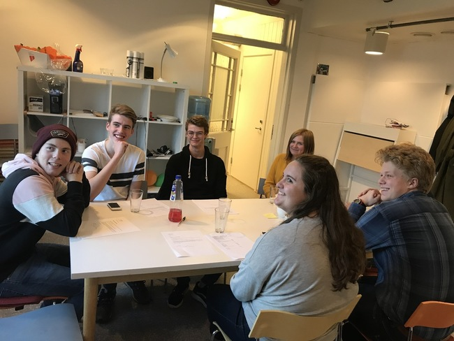 Ungdomsrådet_1080x810