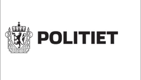 politi-sort-hvitt-660-440
