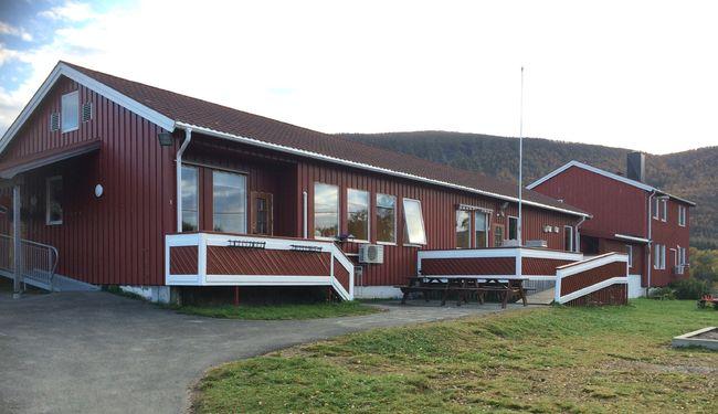 Ramsund barnehage