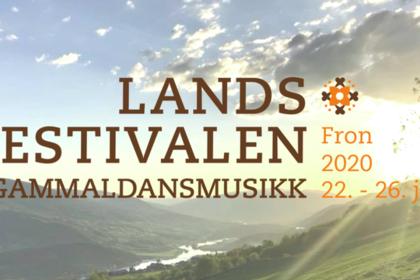 Landsfestivalen_Facebook