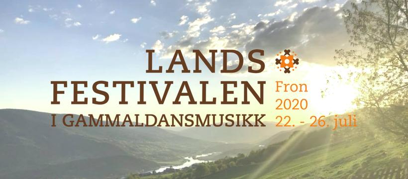 Landsfestivalen_Facebook.png