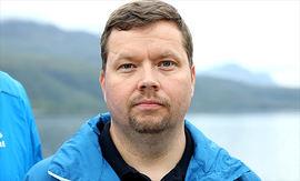 salangen_hoyre_etter_valget_INGRESS