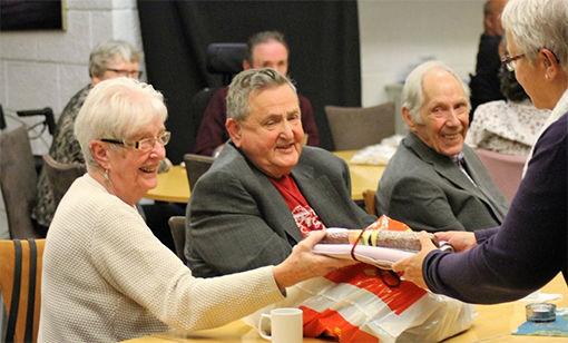 pensjonistforeningenfeirerbig