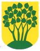 FARSUND KOMMUNE logo