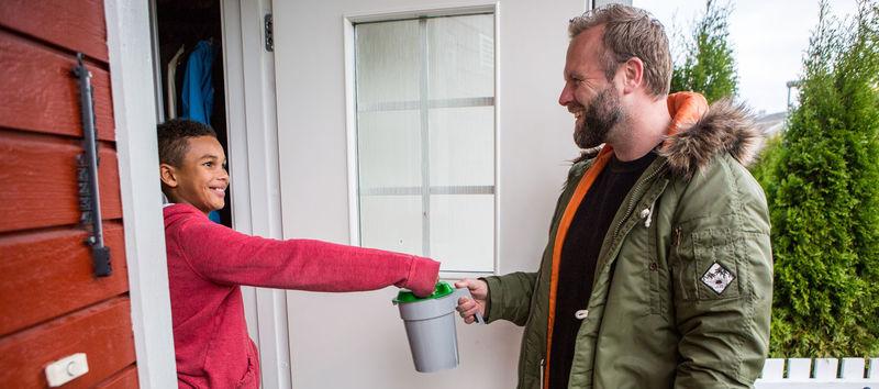 TV-aksjonen-2019-Borseberar-foto-Johnny-Syversen-TV-aksjonen copy
