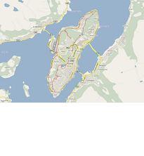 Kartportalen Tromso Kommune