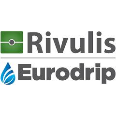rivulis-irrigation.png