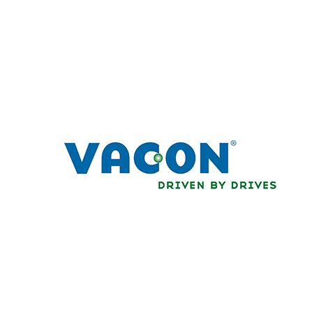 vacon.png