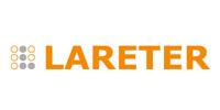 lareter.jpg