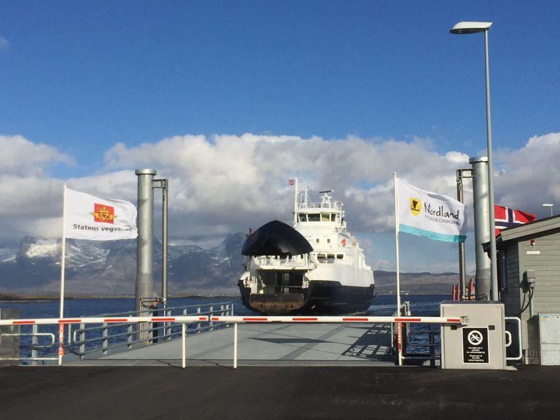 Herøysund