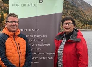 KariVik_MortenDaleng_Nordland