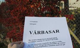 hostbassar2019_INGRESS2