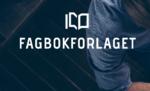 Forlagets eportal[2].PNG