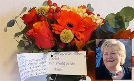 blomsterfrastatsministerforside-720