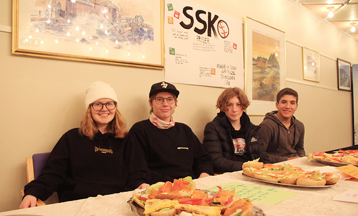 skolemesse_2019_SSK_INGRESS7.jpg
