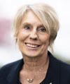 Linda Grundtvig