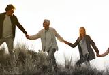 Plan habilitering og rehabilitiering