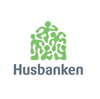 Husbankenlogo