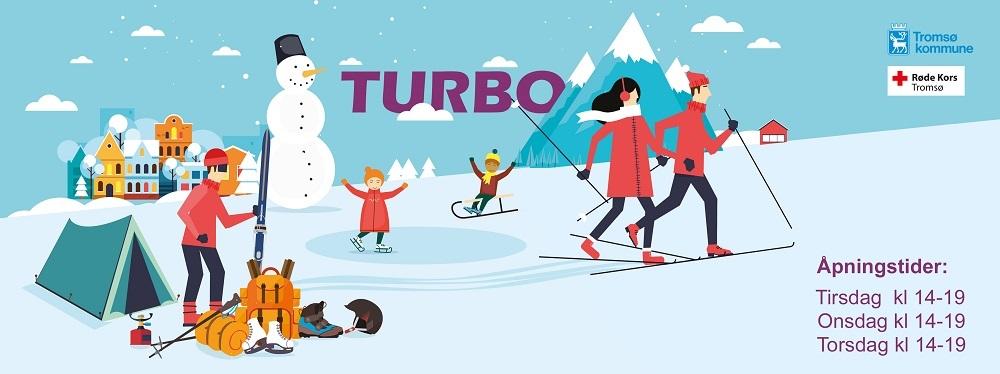 fb turbo vinter 2019 oppd åpningstid.jpg