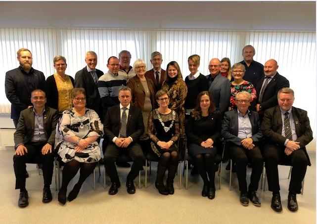 Kommunestyret Tjeldsund 2020.png