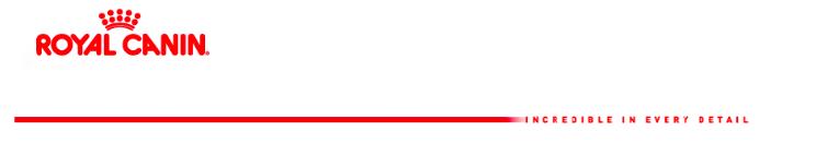 Skjermbilde 2019-11-09 kl. 19.47.36.png