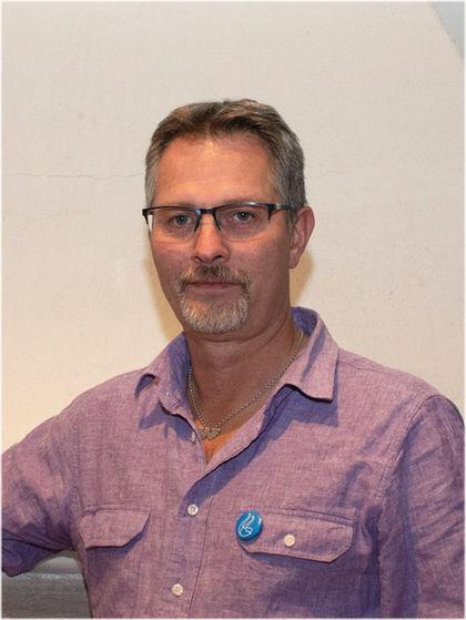 Tommy Kristensen
