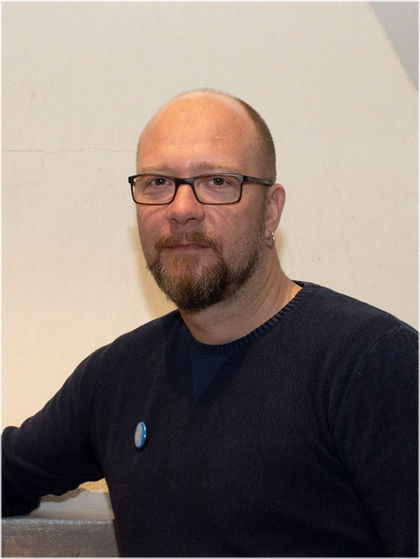 Asbjørn Ellingsen