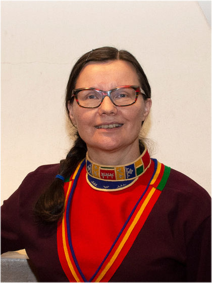 Heidi Birgitta Andersen