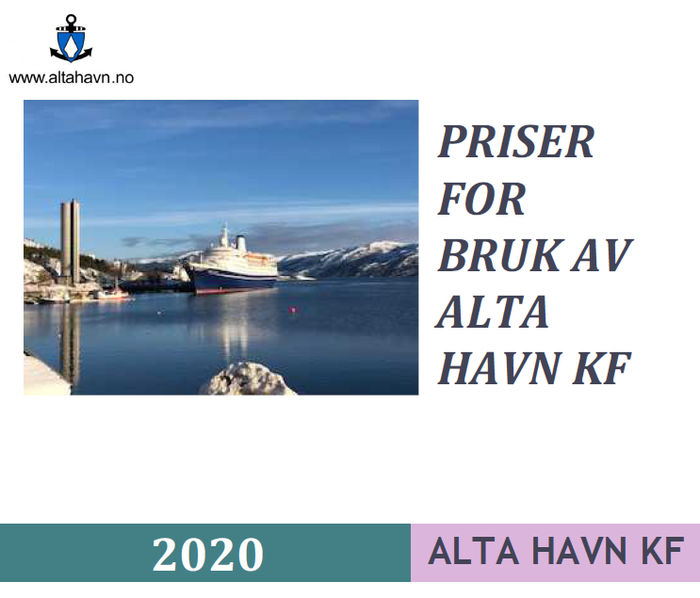2020-forside-priser