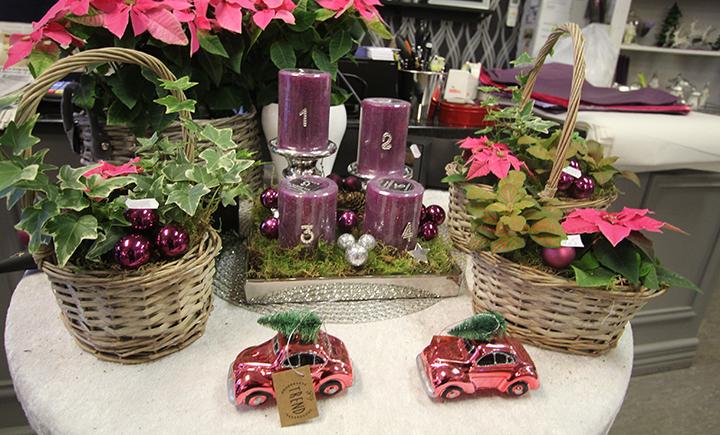 Julepynt_Anitas_blomster_adventsstake.jpg