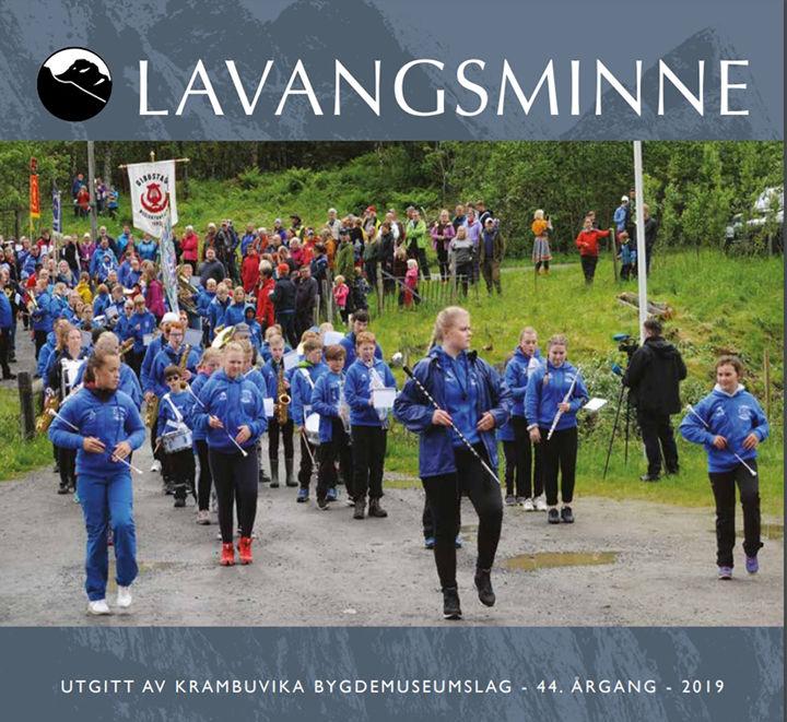 lavangsminnet_2019_header