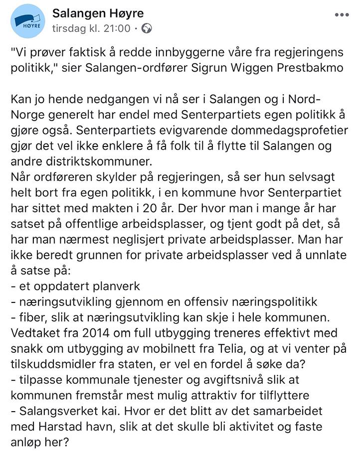 bertheussen_hoyre_kommentar_1.jpg