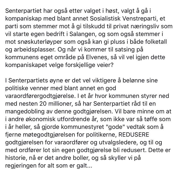 bertheussen_hoyre_kommentar_2.jpg