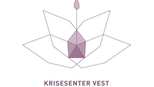 KrisesenterVest_Logo_farge – Kopi