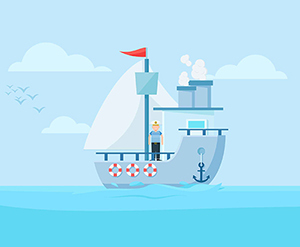 Båt 500.jpg