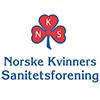 norske-kvinners-sanitetsforening-logo.jpg