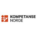 Kompetanse_Norge_front.jpg